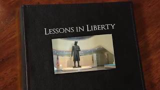 Lessons in Liberty: Hidden in Plain Sight Episode 3 - PA State Museum
