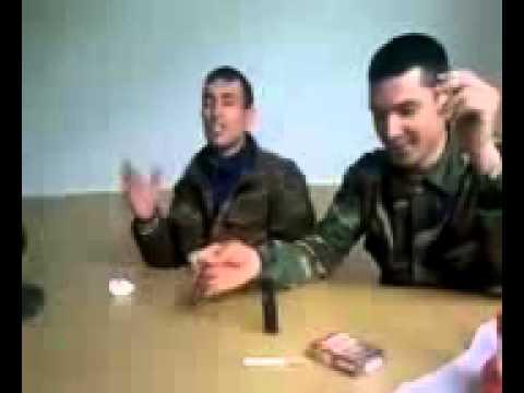 Askerden harika türkçe ve kürtçe şarkı indir