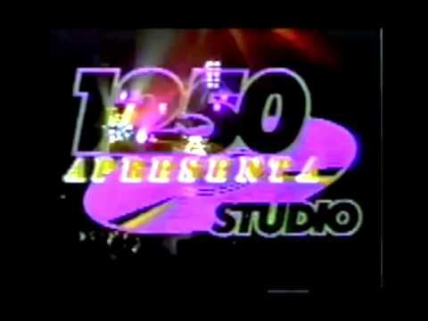 1250 homenagem feita por DJ Renato