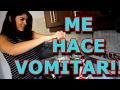 RETOS EXTREMOS! | LICUADOS ASQUEROSOS