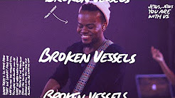 Broken Vessels - Travis Greene (Official Video)