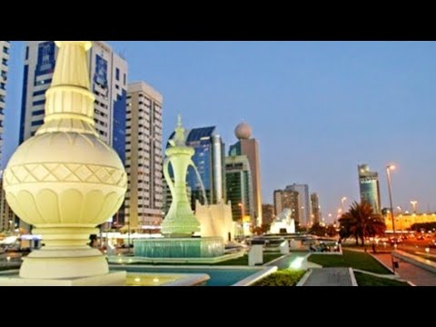 Most beautiful country in the world 2020/dubai best road trip/Dubai best places.