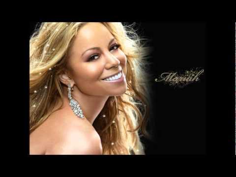 Karaoke Lower Tone (Hero - Mariah Carey)