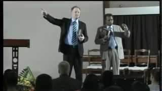 Le Grand Espoir (2) : La clef principale pour comprendre les prophéties bibliques