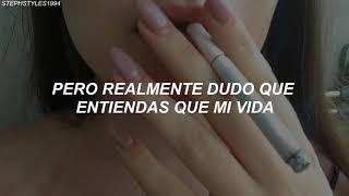 Ariana Grande - Problem ft. Iggy Azalea (Traducida al español…