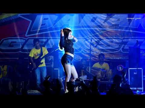 BINTANG DISURGA ARY FRANSISKA EXPRESS MUSIC TAMBAK ROMO PATI DJ BLOSO