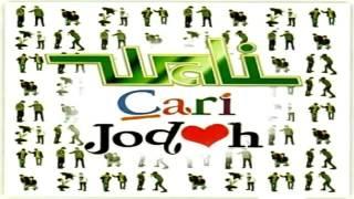 (Full Album) Wali CARI JODOH (2009)