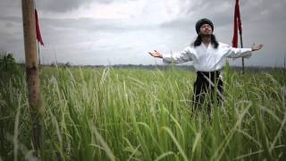 Syahadat Cinta, OST Cinta Tapi Beda. Candra Malik, Kidung Sufi.