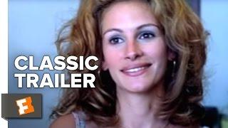 Erin Brockovich Official Trailer #1 - Albert Finney Movie (2000) HD