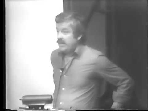 Frank Dimster (October 31, 1979)