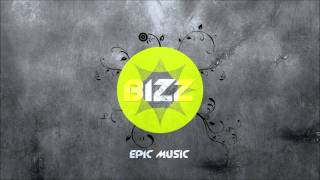 Bizz Epic Music - Best Electro Dubstep May Mix 2011