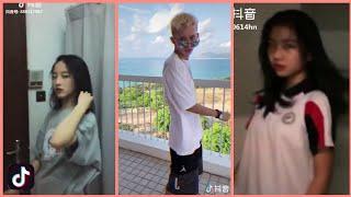 | Tik Tok Trung Quốc | Những màn Slow Motion hay nhất ♥ #4