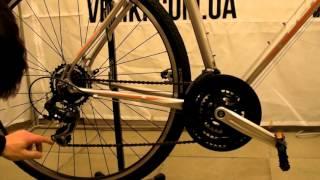Обзор велосипеда Schwinn Searcher 4(Актуальную цену и наличие этого велосипеда в магазине Veliki.com.ua вы можете проверить по этой ссылке: http://veliki.com...., 2016-03-23T09:43:43.000Z)