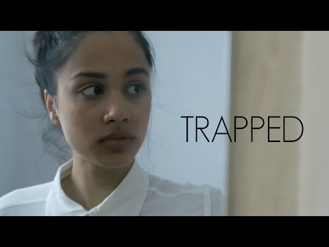 feeling-trapped-|-spoken-word-poetry