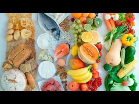 Какие продукты способствуют похудению?