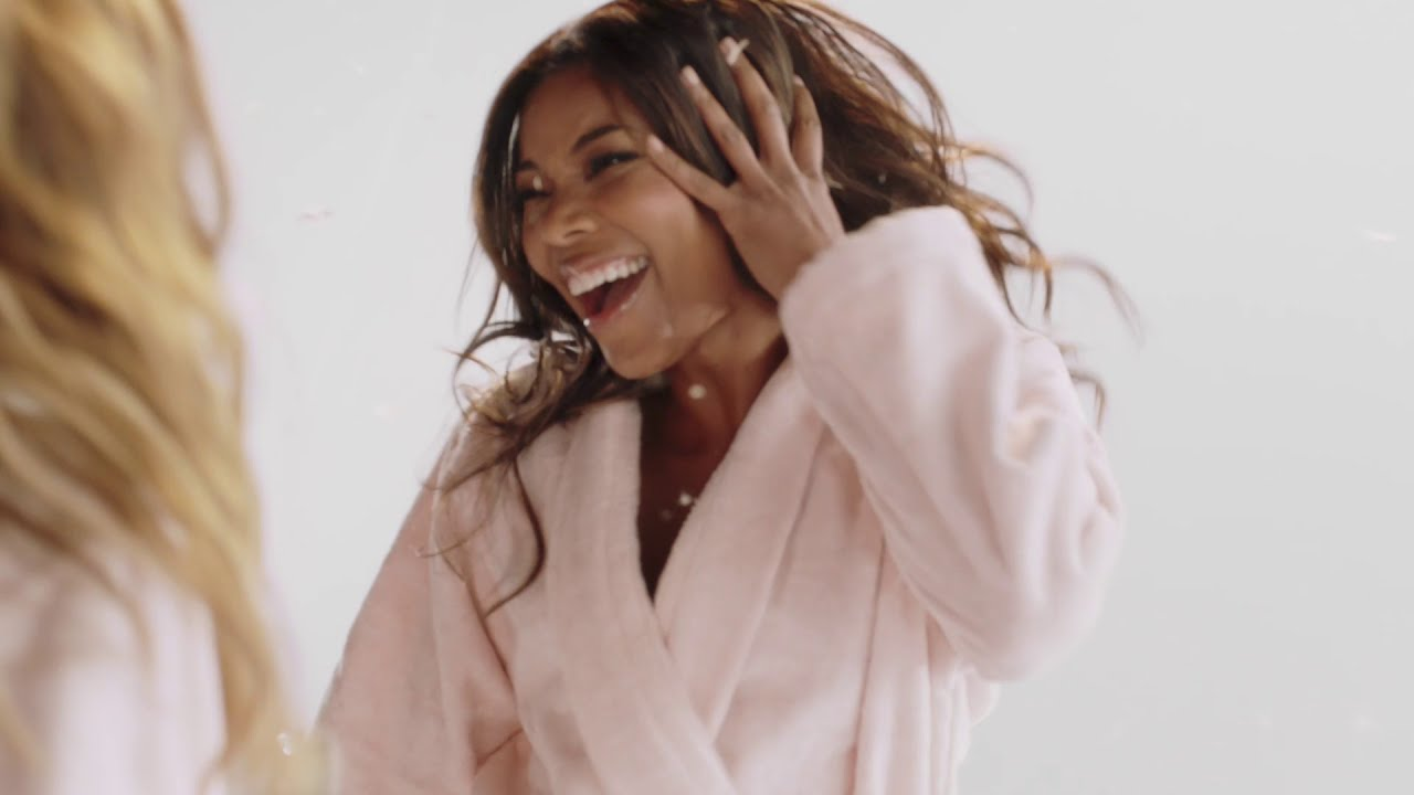 Bad Boys' Spinoff Series 'LA's Finest' Gets Premiere Date From Charter