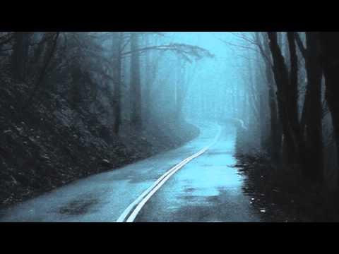 Sinister Dark Ambient Music -  Dark Road