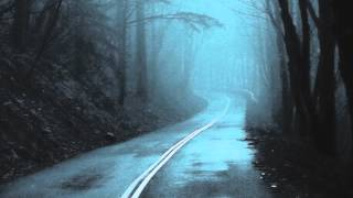 Sinister Dark Ambient Music -  Dark Road