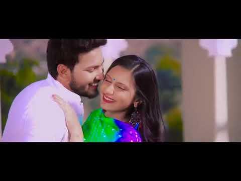 beautiful-song-tere-bin-dil-nahi-lagda-dholna