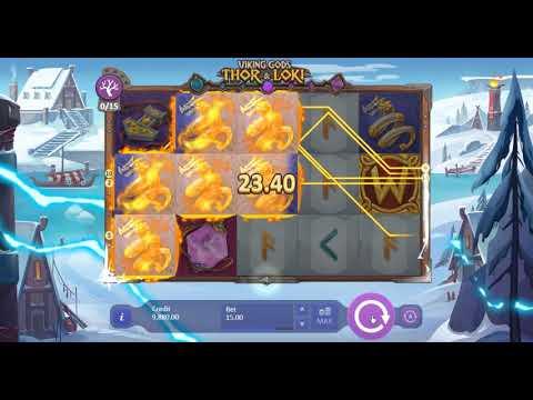 игровой автомат тайга играть бесплатно