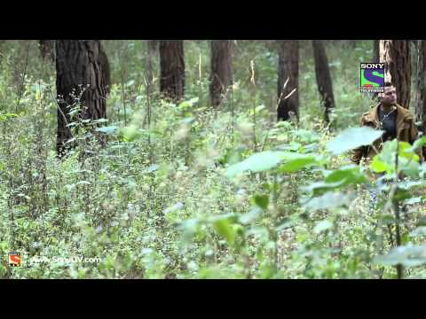 Bhoot Aaya  Episode 18  23rd February 2014