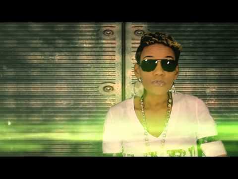 SISY & DUTTY - Vini Jwenn Mwen (Official HD Music Video) R.K.M.B - G.M