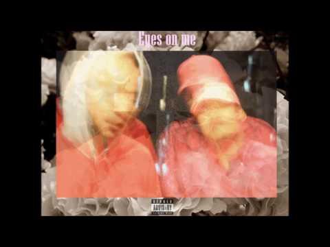 NICKNAME - Eyes on me ft. PEE CLOCK