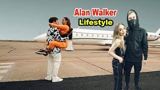 Download Alan Walker The Real Life Story | Alan Walker Lifestyle & Biography 2019😍
