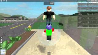 Awesome crashes roblox ultimate driving