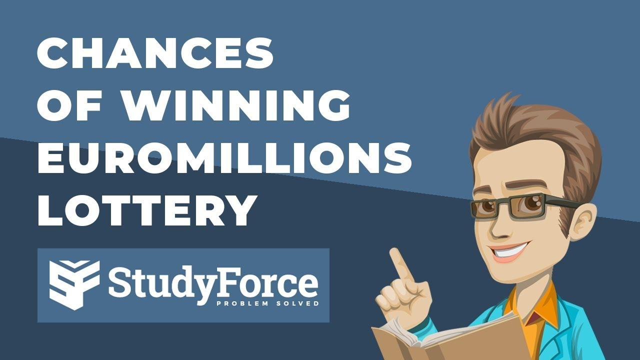 Chance Of Winning Lotto Australia