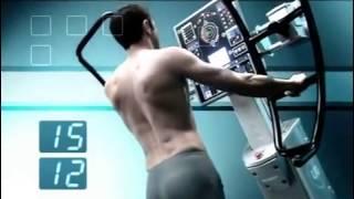 Лучший тренажер для похудения в Самаре