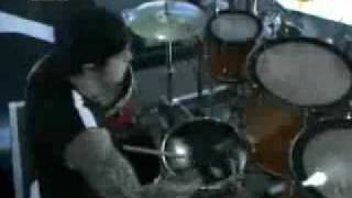 sepultura kaiowas (en vivo vmb 2004)
