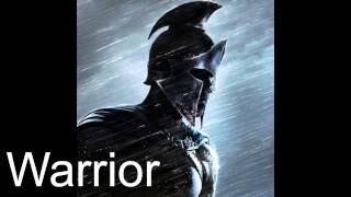 Hounds - Warrior Mp3