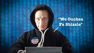 Tariq Nasheed: Did Russian Hackers Really Trick Black Voters?