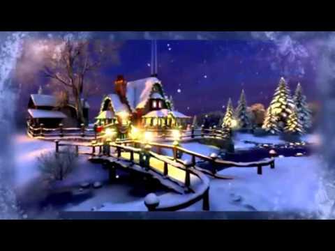 Canzoni di Natale, Auguri video divertenti: Buon Natale 2017 e Felice Anno Nuovo!