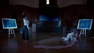 Owen Ho: Romantic Remnants - Music. Dance. Motion Graphics. Visual Art [Snippet 4]