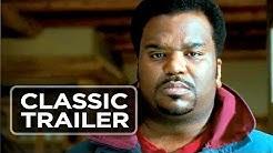 Hot Tub Time Machine Official Trailer #1 - Craig Robinson Movie (2010) HD