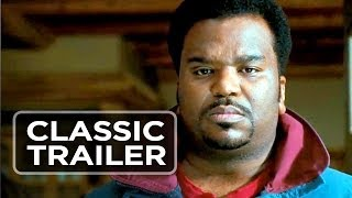 Hot Tub Time Machine Official Trailer #1 - Craig Robinson Movie (2010) HD