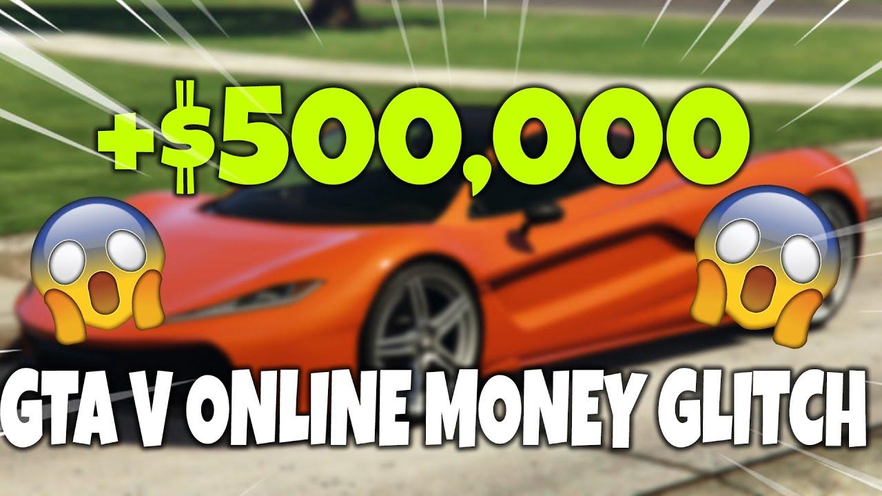 Make $2,500,000 Per Minute *SOLO* Money Glitch In Gta Online! (No Requirements) GTA 5 MONEY GLITCH