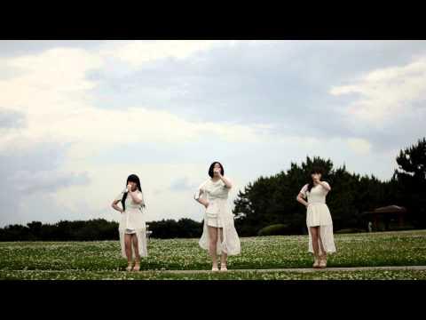 【Feloop】Perfume Relax In The City(MV風)【踊ってみた】