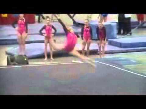 kc coed gymnastics meet 2013