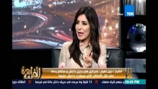 نبيل نعيم: أردوغان يتحدث عن الخلافة الإسلامية ويرخص الدعارة