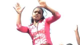 Download Modern jamana aalak modern jamana MP3 song and Music Video