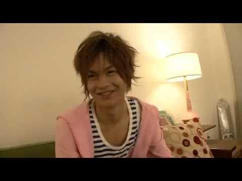 Seto Koji - TV HOMME vol. 4