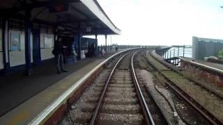 Train Ride.mov