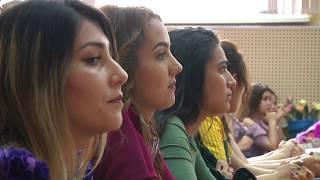 Выпуск -2018 в Мозырском педагогическом университете
