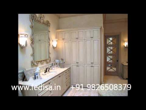 Shahid Kapoor House Pictures House Pictures
