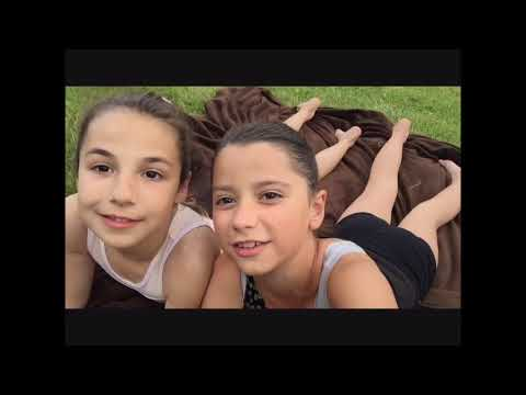 Yoga Challenge 🤸♀️ from YouTube · Duration:  2 minutes 22 seconds