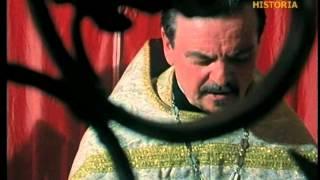 Hospody pomyłuj - Polski(?) Autokefaliczny Kościół Prawosławny