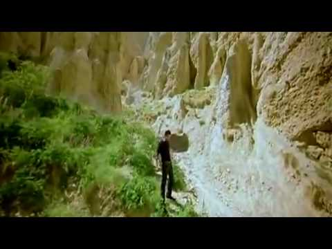 Tere Bina Lagtha Nahin - (Kal Kisne Dekha) Full Video Song HQ.flv